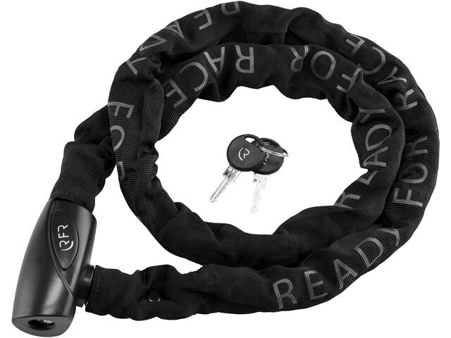 Cube RFR kædelås Cykellås